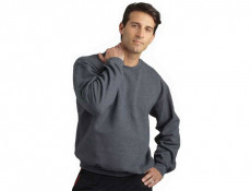 Adult Crewneck Sweater
